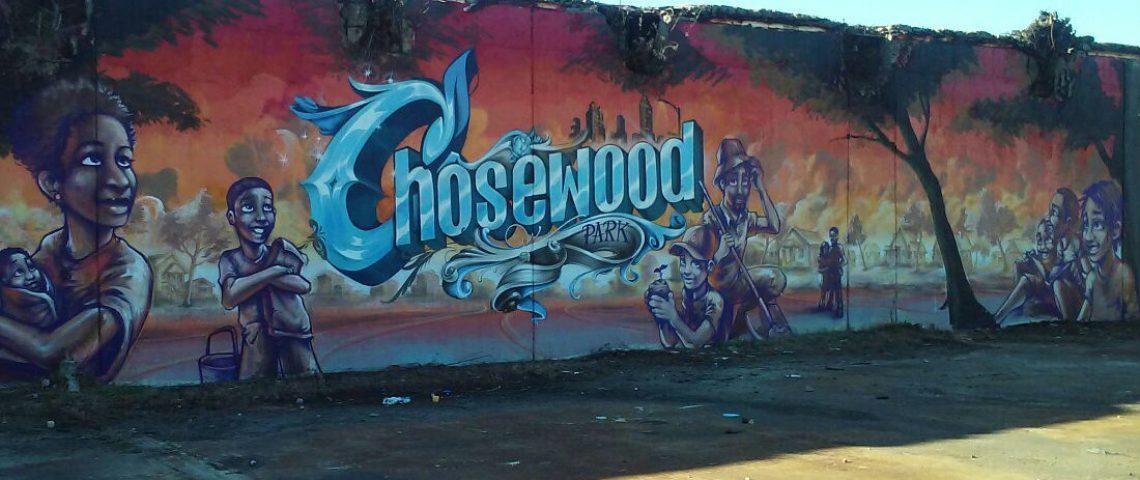 Chosewood_Park_Mural_1100x480