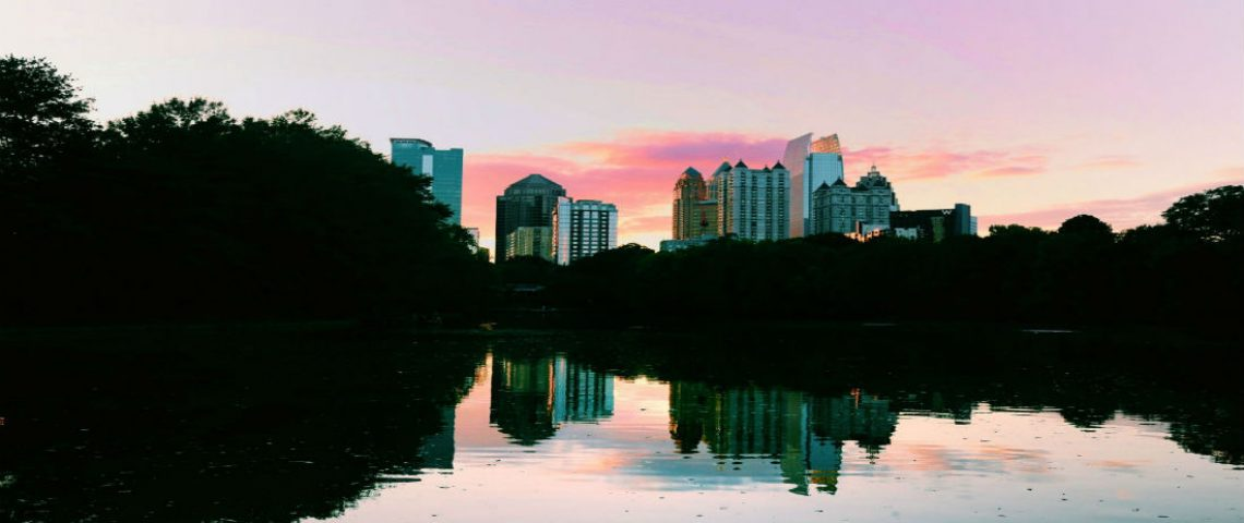 Midtown_Atlanta 1100x480