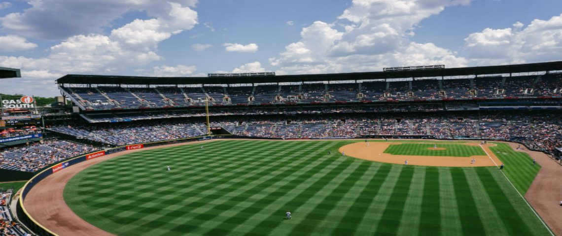 OldTurnerField 1100x480