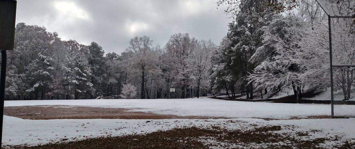 SnowChosewoodPark2